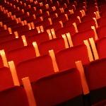 Teatre a Sant Feliu