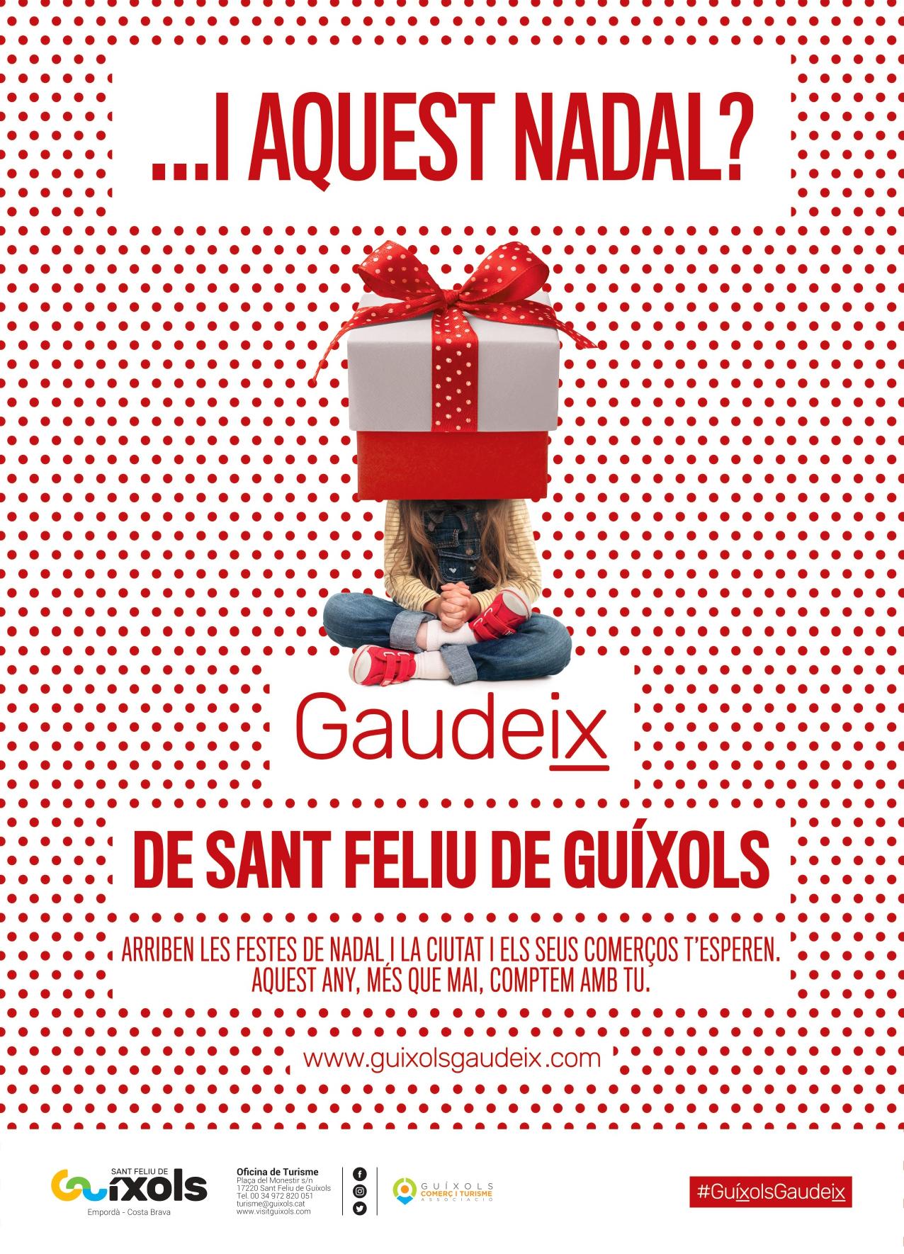 anunci butlleti 210x297 guixols gaudeix nadal 01 page-0001
